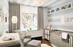 szare-sciany-w-pokoju-dziecka-m-monrowe-design.jpg (934×609)
