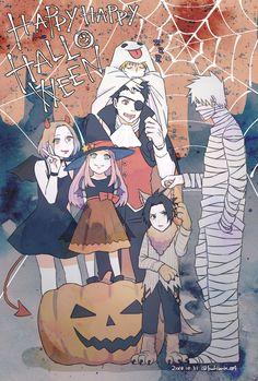 Anime Naruto, Naruto Shippuden Sasuke, Naruto Kakashi, Boruto, Comic Naruto, Naruko Uzumaki, Naruto Cute, Naruto Girls, Sakura And Sasuke