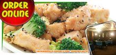 One of my favorite places to get vegetarian food. Long Life Vegi House - Salt Lake City - UT - 84106 - Menu - Chinese, Seafood, Vegetarian - Online Food in Salt Lake City