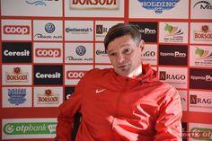 Horváth Ferenc (2016. november 3.)