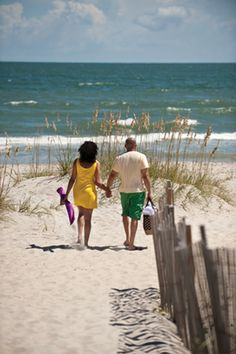 Ocean Isle Beach is a place where a quiet day on the sand and unexpected adventure go hand in hand.