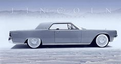 What-If-1961LincolnCoupe2.jpg-artandcolour.jpg 1,000×532 pixels
