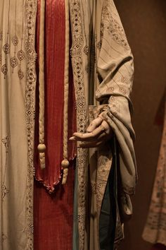 """Fortuny y Madrazo"" exhibition at the Queen Sofia Spanish Institute, NYC"