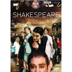 Shakespeare Retold: macbeth, much ado about nothing, a midnight summer's dream, taming of the shrew