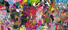 O Que É Arte Contemporânea | Cultura - Cultura Mix