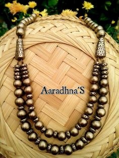 Funky Jewelry, Jewelry Model, Clay Jewelry, Jewelry Crafts, Jewelry Art, Antique Jewelry, Handmade Jewelry, Jewelry Design, Terracotta Jewellery Online