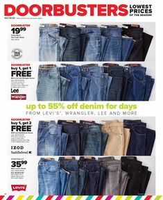 Belk Black Friday 2019 Ads and Deals Browse the Belk Black Friday 2019 ad scan and the complete product by product sales listing. #belk #belkblackfriday #blackfriday2019