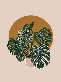 Minimalist Wallpaper, Minimalist Art, Abstract Line Art, Cute Patterns Wallpaper, Retro Wallpaper, Plant Art, Aesthetic Iphone Wallpaper, Aesthetic Art, Cute Wallpapers