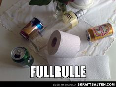 Full rulle Funny Jokes, Hilarious, Volvo, Puns, The Funny, Nerdy, Haha, Funny Pictures, Entertaining