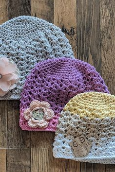This free knitting pattern will create a hat that is super cute and classic Free Knitting, Knitting Patterns, Start Writing, Wordpress, Winter Hats, Crochet Hats, Super Cute, Weddings, Create