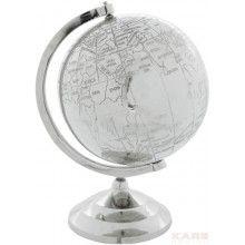 globe colonial