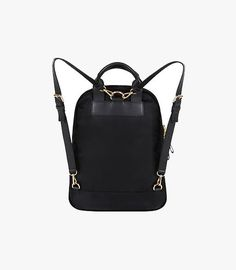 Bartaile is a modern travel brand designed for - and inspired by - people going places. Convertible Backpack, Leather Backpack, Fashion Backpack, Branding Design, Backpacks, Inspired, Places, Modern, People