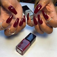 Nail Art Designs In Every Color And Style – Your Beautiful Nails Summer Acrylic Nails, Cute Acrylic Nails, Matte Nails, Gorgeous Nails, Pretty Nails, Nails Only, Sexy Nails, Fire Nails, Nagel Gel
