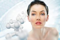 Regenerate sagging face skin and beat wrinkles with face training exercises and acupressure rubbing solutions. The combination is a powerful way to smooth out face wrinkles and raise loose facial skin for a more youthful look. Best Anti Aging, Anti Aging Skin Care, Natural Skin Care, Beauty Tips For Hair, Natural Beauty Tips, Beauty Hacks, Hair Beauty, Diy Beauty Face Mask, Beauty Makeup