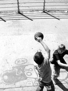 054466551dc 19 beste afbeeldingen van Basketball drills - Basketball drills ...