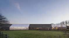 "Gallery of Schoolgarden ""De Buitenkans"" / RO&AD Architecten - 10"