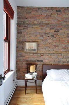 Kleine Schlafzimmer Design Ideen Helfen, Schöne Und Einzigartige Kleine  Räume Zu Schaffen