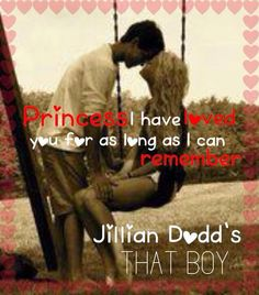 That boy *sigh* He makes me melt <3 #KCCrush That boy, Jillian Dodd, #teamRiley #TeamRKC