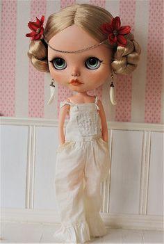 Flower Girl!   londoncalling2001   Flickr