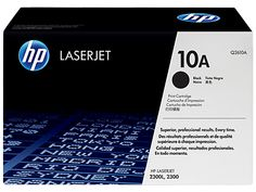 HP Black High Yield Original LaserJet Toner Cartridge: Convenience with less printer interaction for the high volume workplace. HP Black LaserJet Toner Cartridge with Ultraprecise technology for the HP LaserJet 5000 and 5100 Printer series Printer Toner, Hp Printer, Laser Printer, Hp Drucker, Tinta Hp, Laser Toner Cartridge, Printer Cartridge, Ink Toner, The Originals