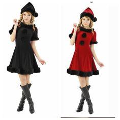 デートしよう! 今年のクリスマスを一緒に過ごせる幸せに感謝して、心を込めて。 大好きなあの人とのデート服はこれ。 http://www.jpzentai.com/japan-product-9489.html