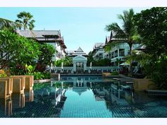 Baan Kata Keeree, The perfect Phuket villa
