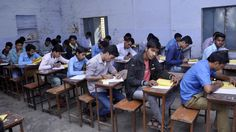 In the season of exams, it's business as usual for Uttar Pradesh's 'copying mafia'   india-news   Hindustan Times http://www.hindustantimes.com/india-news/in-the-season-of-exams-it-s-business-as-usual-for-uttar-pradesh-s-copying-mafia/story-CNMHQQFGozx7eEXMnDSvGM.html?utm_campaign=crowdfire&utm_content=crowdfire&utm_medium=social&utm_source=pinterest