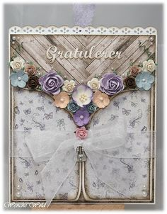 Wenches Cards & Stationery