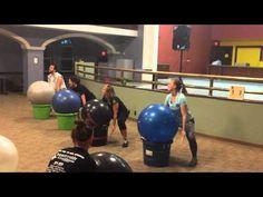 Cardio Drumming Shake It Off~Shelby Lightfoot - YouTube