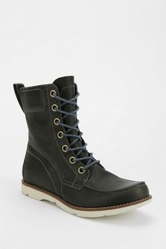 Timberland Mosley Lace-Up Boot