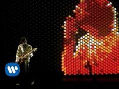 Romantic Rights (video) (Album Version) MTV version