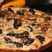 Shortbread Cake, D 20, Vegetable Pizza, Vegetables, Cooking, Food, Salads, Kitchen, Essen
