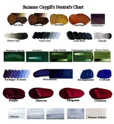 The Suzanne Caygill Theory Soft Summer Color Palette, Early Spring Wedding, Spring Aesthetic, Pistachio Green, Soft Autumn, The Best Is Yet To Come, Deep Teal, Black Lamps, Colour List