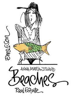 A.M.I. Beaches Real Estate