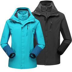Like and Share if you want this  DSCFY012 2016 autumn and winter, the new couple's charge clothing warm air permeability and waterproof outdoor clothing   Tag a friend who would love this!   FREE Shipping Worldwide   Buy one here---> http://extraoutdoor.com/products/dscfy012-2016-autumn-and-winter-the-new-couples-charge-clothing-warm-air-permeability-and-waterproof-outdoor-clothing/