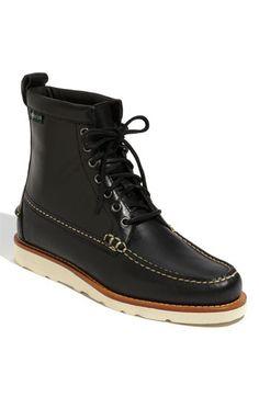 Eastland Sherman 1955 Boot