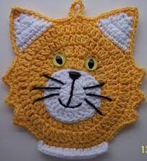 Risultati immagini per www.liveinternet.ru crochet agarraderas