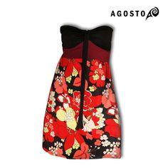 Waist Skirt, High Waisted Skirt, Ss, Skirts, Fashion, Moda, High Waist Skirt, Fashion Styles, Skirt