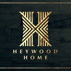 Heywood Home Branding by  C H A Z digital craftsman. A premier home staging professional in New Jersey.