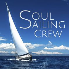 - DJ set for the anchor party of the Soul Sailing Crew on November 4, 2017 - DJ-Set für die Ankerparty der Soul Sailing Crew am 4. November 2017 http://www.soul-sailing-crew.com/