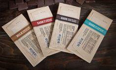 Nugget Market: Fresh to MarketChocolate