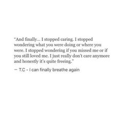 Quotes love hurts broken hearted feelings miss you 54 Best ideas Mood Quotes, Poetry Quotes, True Quotes, Qoutes, Favorite Quotes, Best Quotes, Breakup Quotes, Heartbroken Quotes, Pretty Words