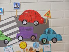 Wooden Toys, Car, Anna, Wooden Toy Plans, Wood Toys, Automobile, Woodworking Toys, Autos, Cars