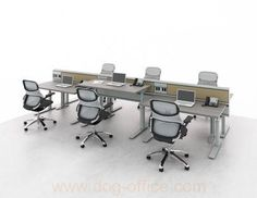 one Adjustable Height Tables Tags / Keywords: Generation by Knoll Tone Adjustable Height Tables Fence Media ID: 11724 Adjustable Height Table, Office Interiors, Fence, Tables, Work Stations, Products, Mesas, Adjustable Height Desk, Gadget