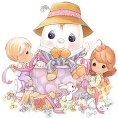 Imagenes precious moments friends - pictures and drawings to images and drawings in imprimirTodo
