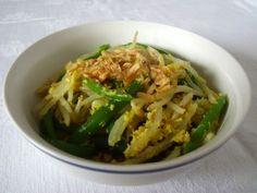 balinese-sayur-urab