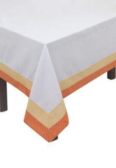 toalha de mesa BRANCO E PRETO - Pesquisa Google