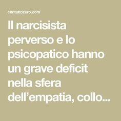 Narcissistic Disorder, Psychology, Coaching, Mindfulness, Psicologia, Culture, Pearl, Psych, Life Coaching