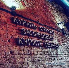 Фотоподборка Chillout Zone, Smart Humor, My Life My Rules, Russian Quotes, Aesthetic Words, Truth Of Life, Some Words, Word Art, Love Life