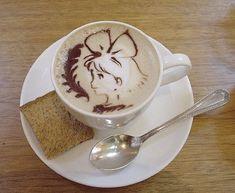 fotos de el café - Buscar con Google